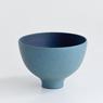 碗 blue_blue